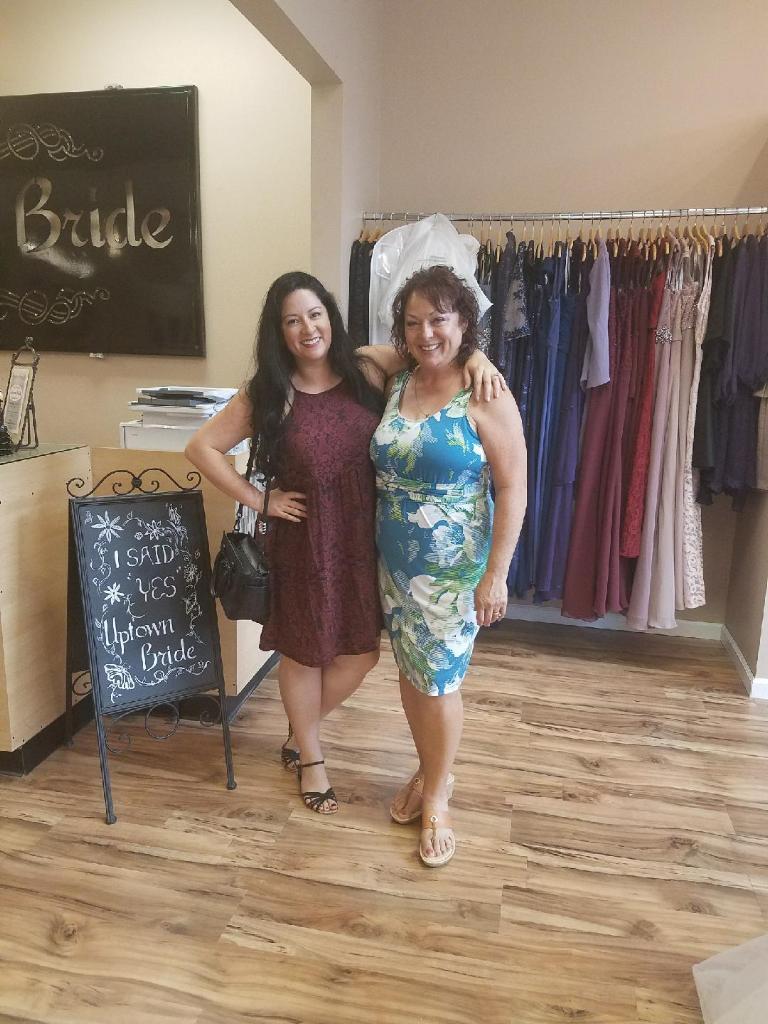 Albuquerque bridal salon4.jpg