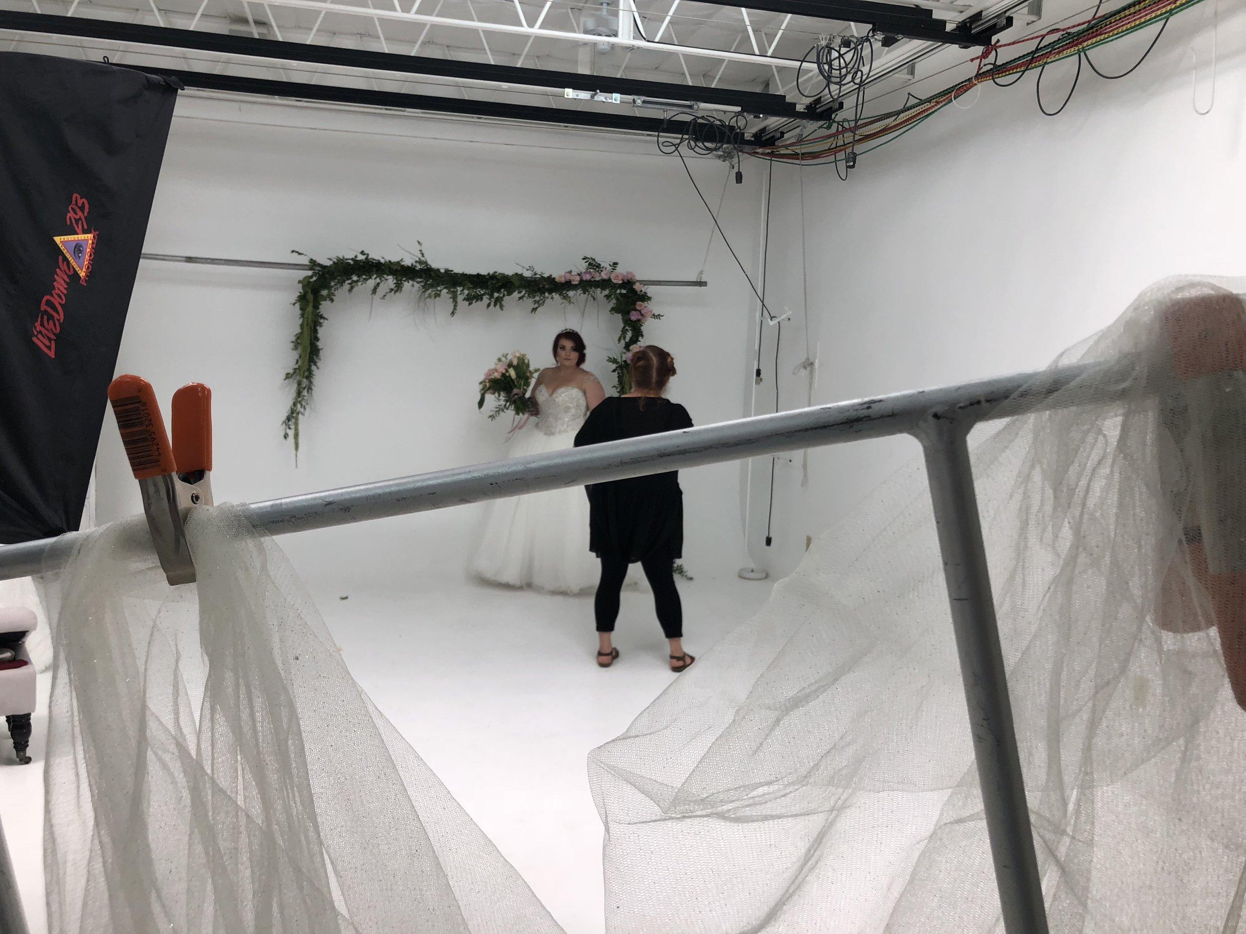 uptown Bride fashion shoot6.jpg