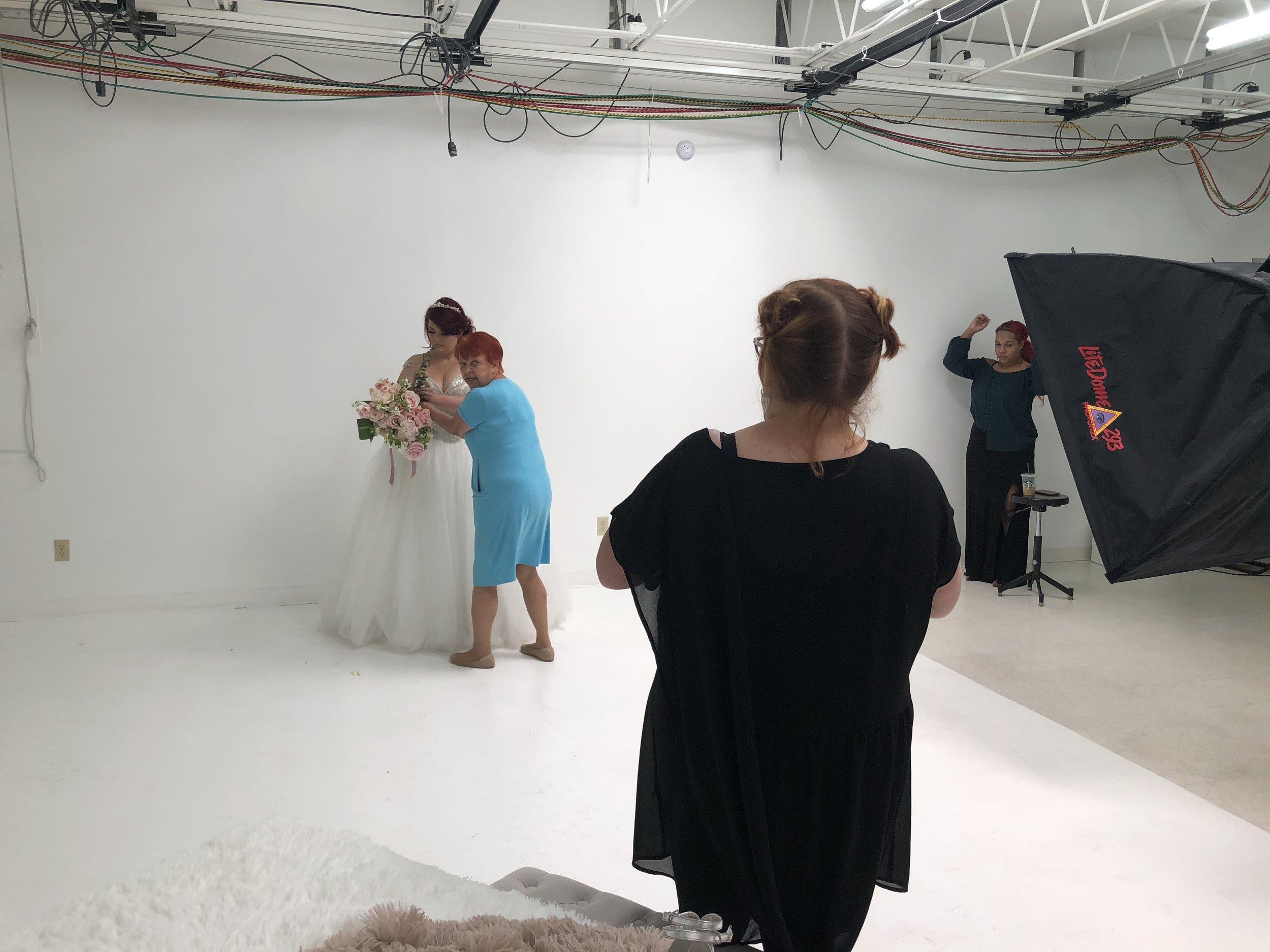 uptown Bride fashion shoot 7.jpg