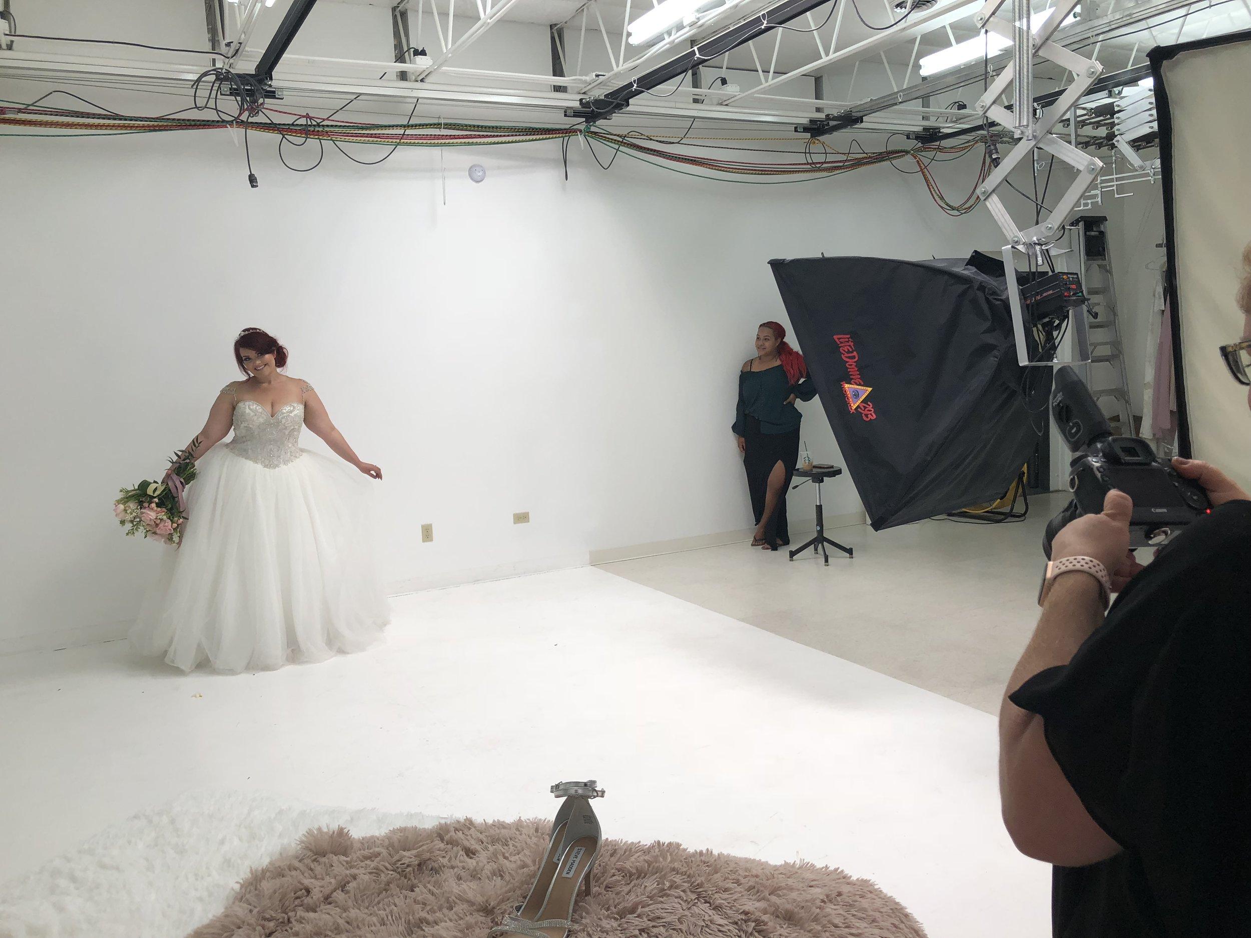 uptown Bride fashion shoot 4.jpg