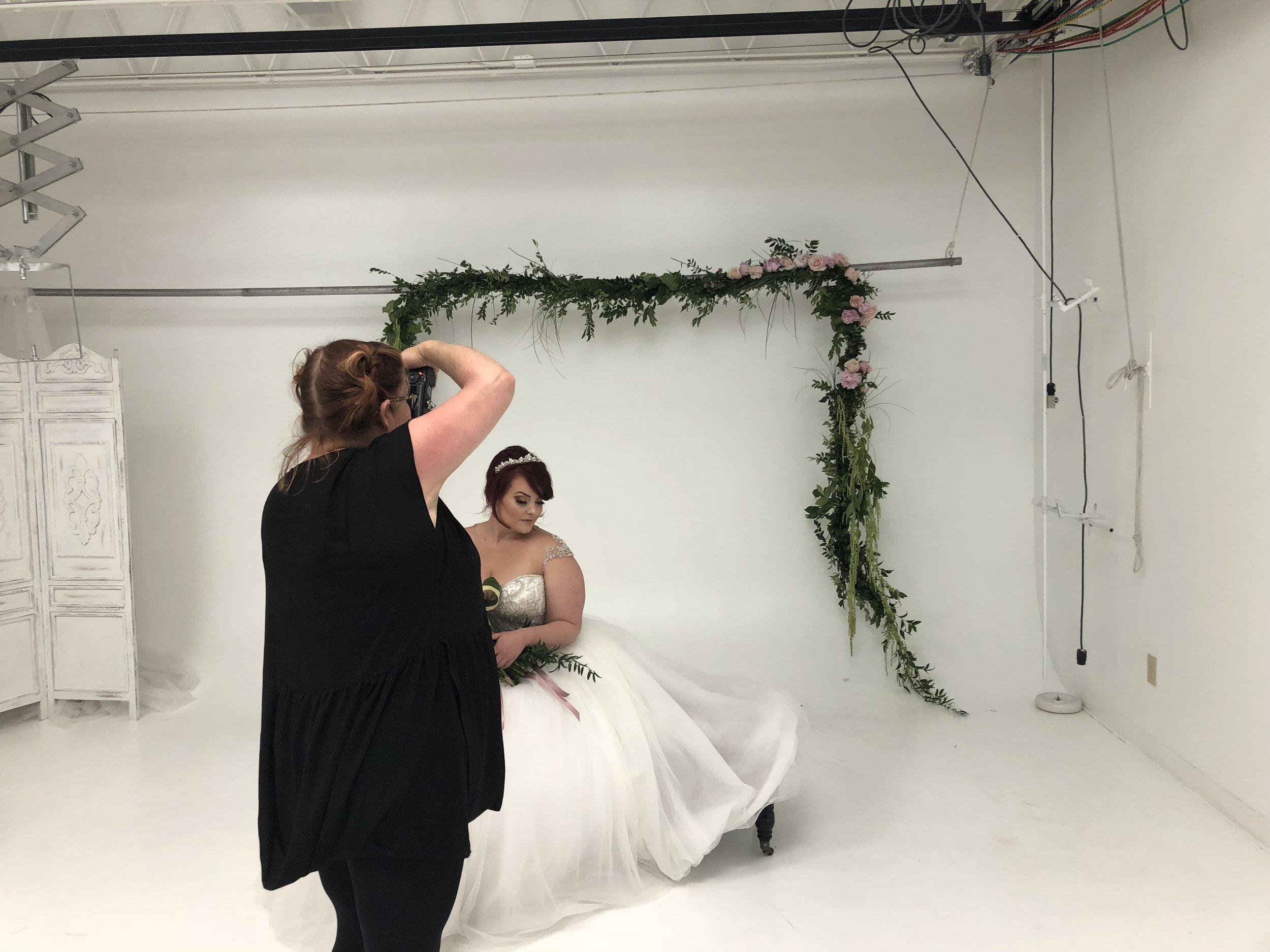 uptown Bride fashion shoot 2.jpg