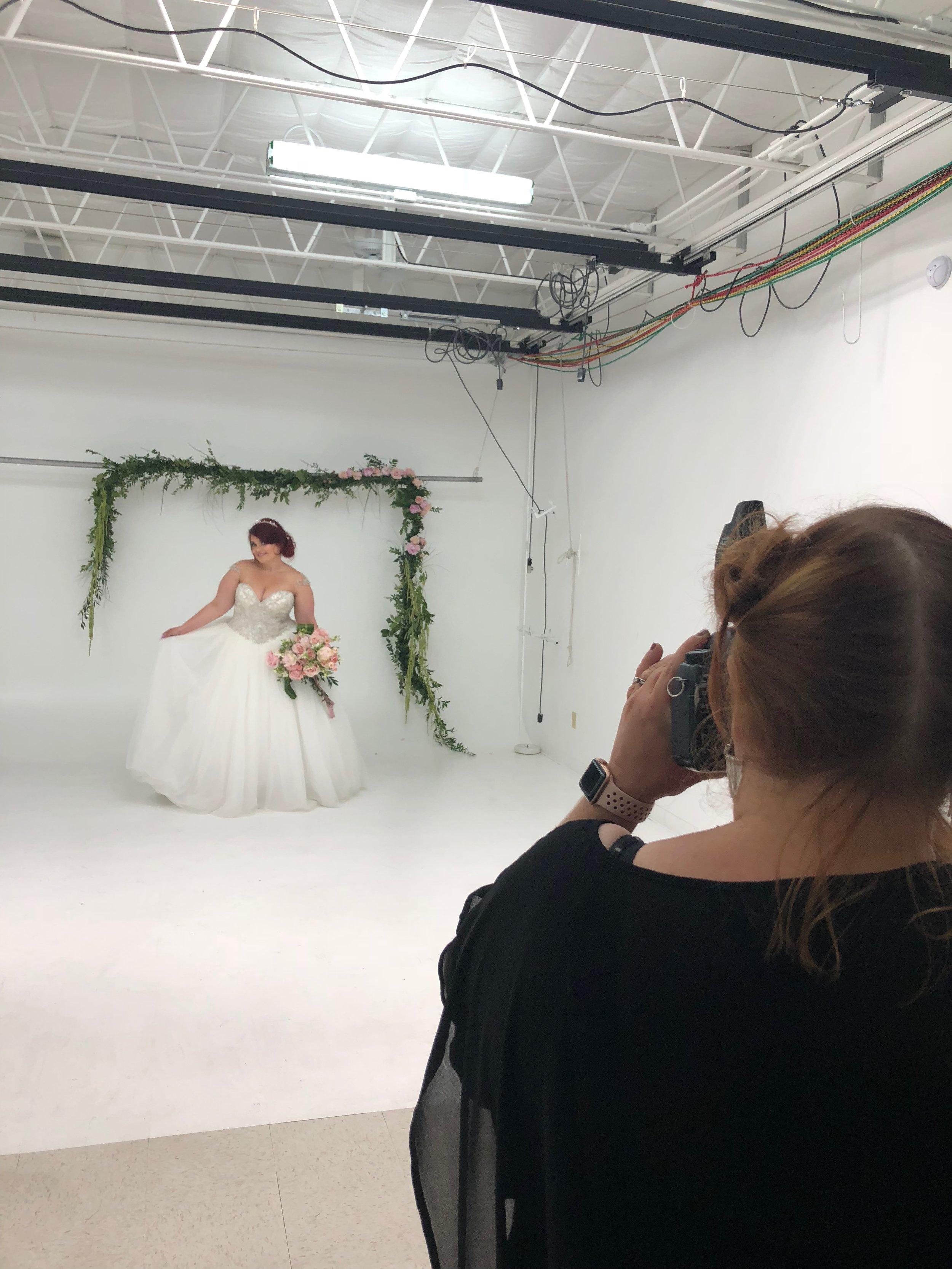 uptown Bride fashion shoot 3.jpg
