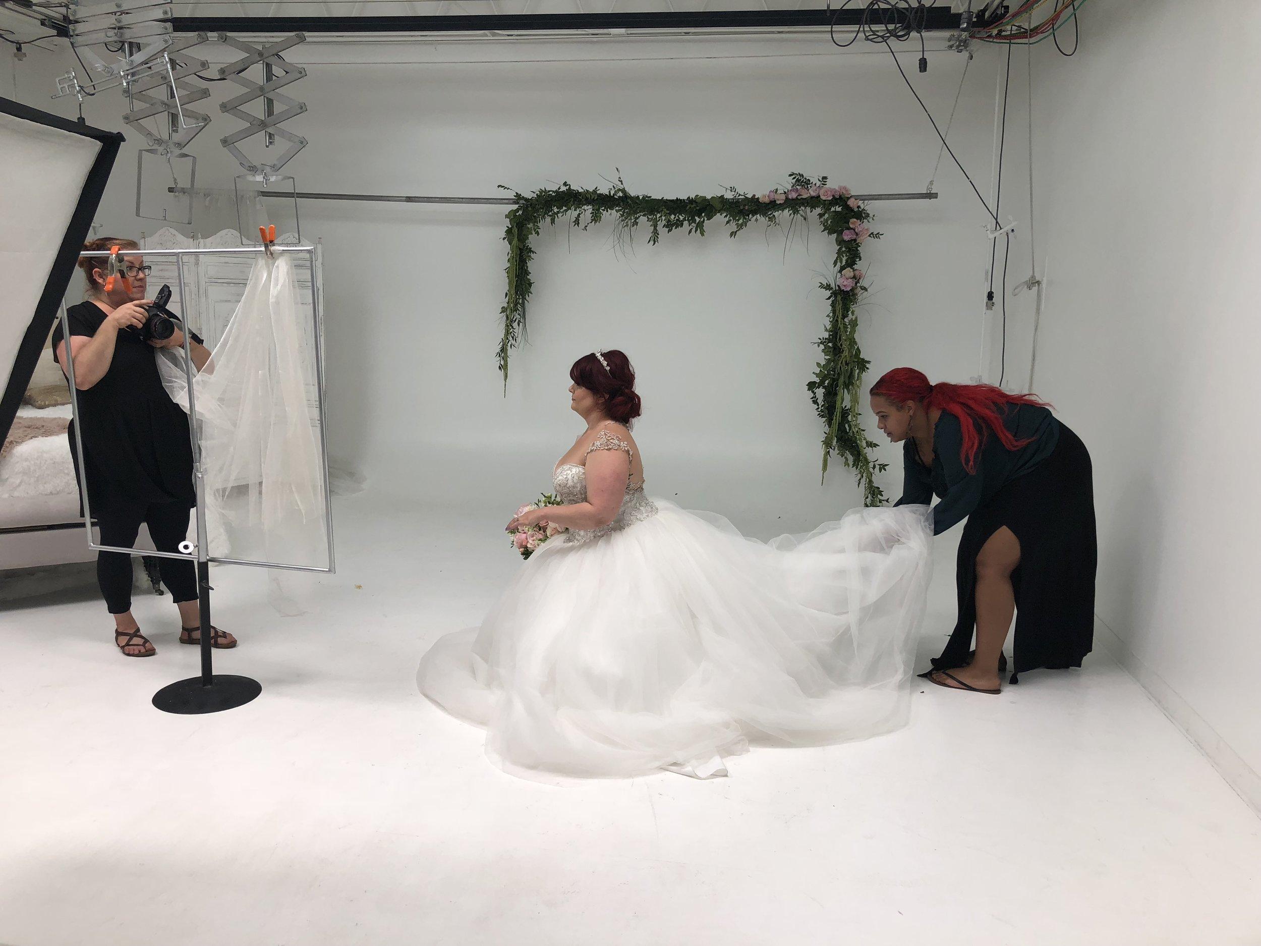 uptown Bride fashion shoot 8.jpg