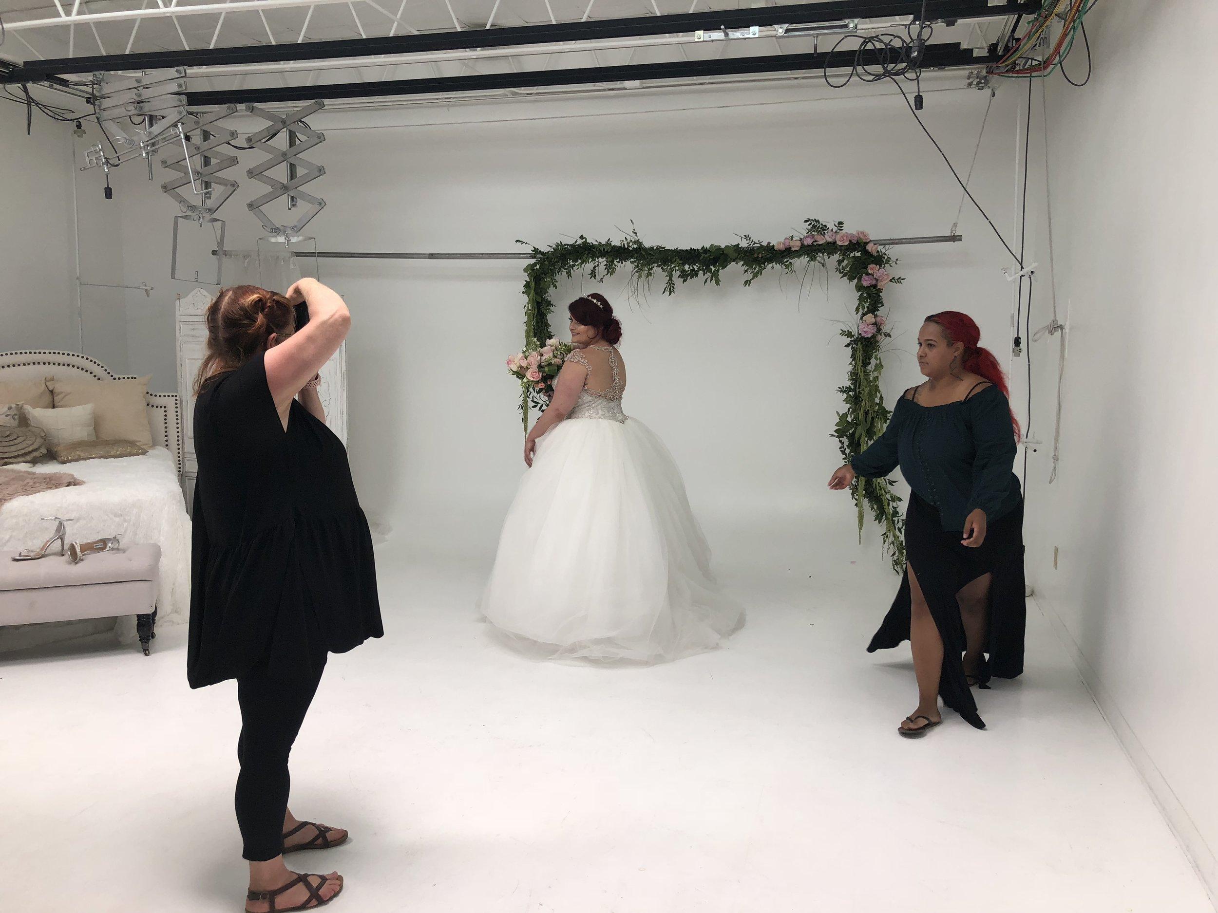 uptown Bride fashion shoot 5.jpg
