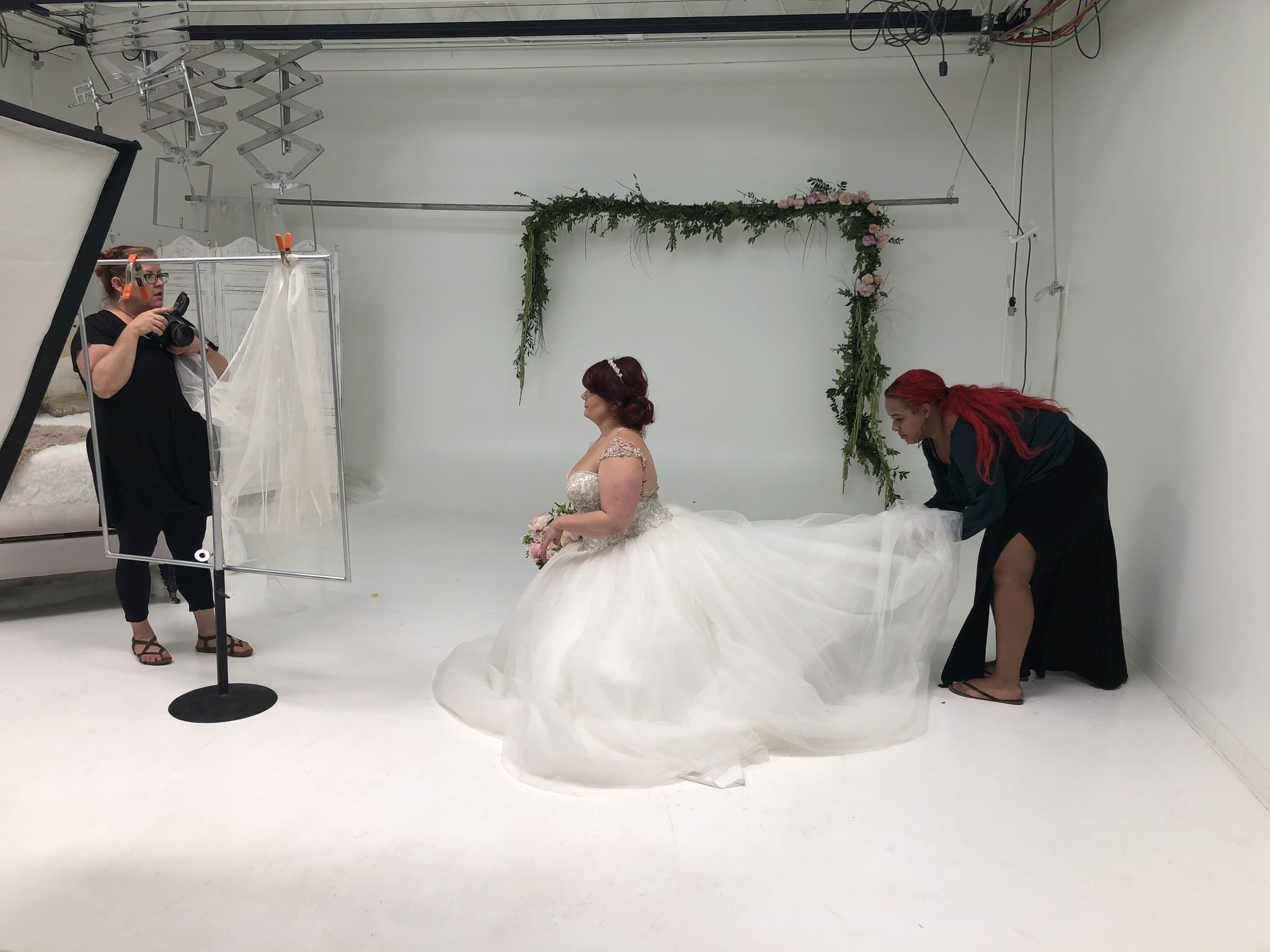 uptown Bride fashion shoot.jpg