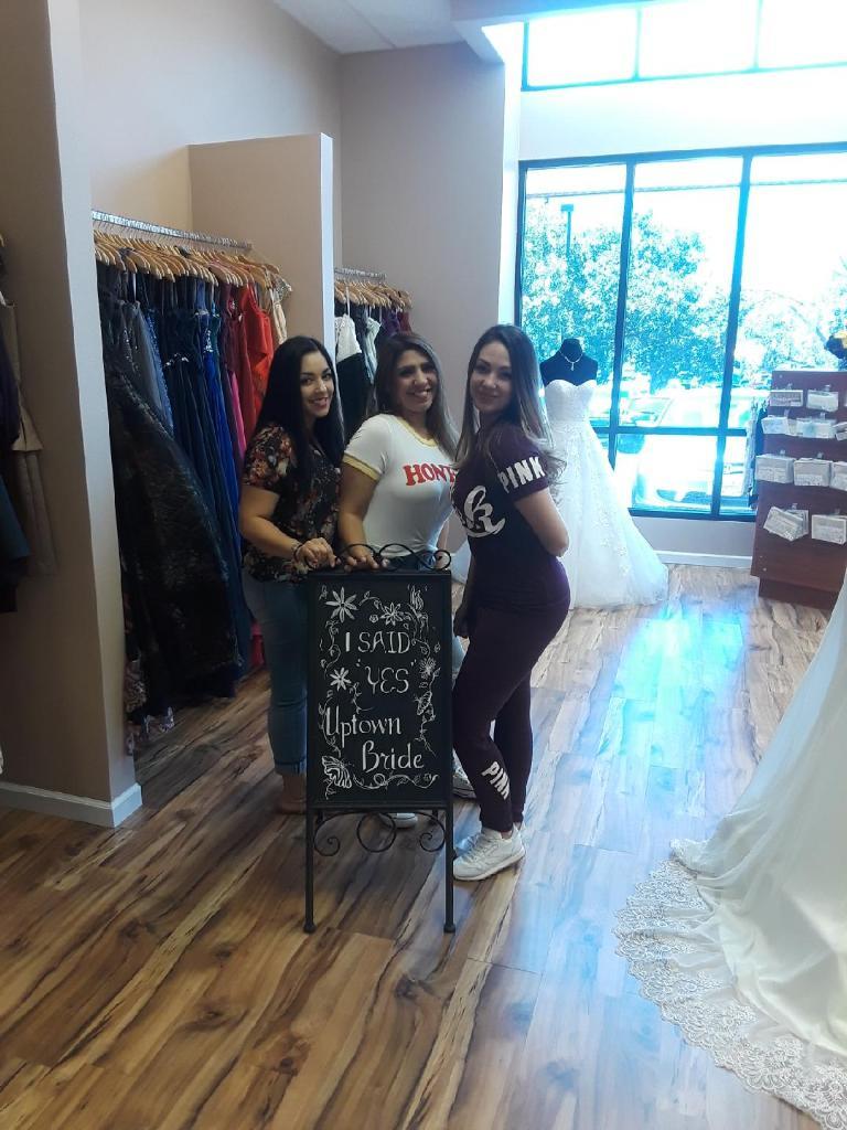 bridal salon bride.jpg