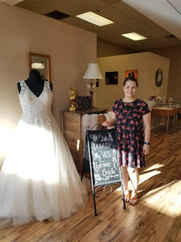 bridal salon bride 3.jpg
