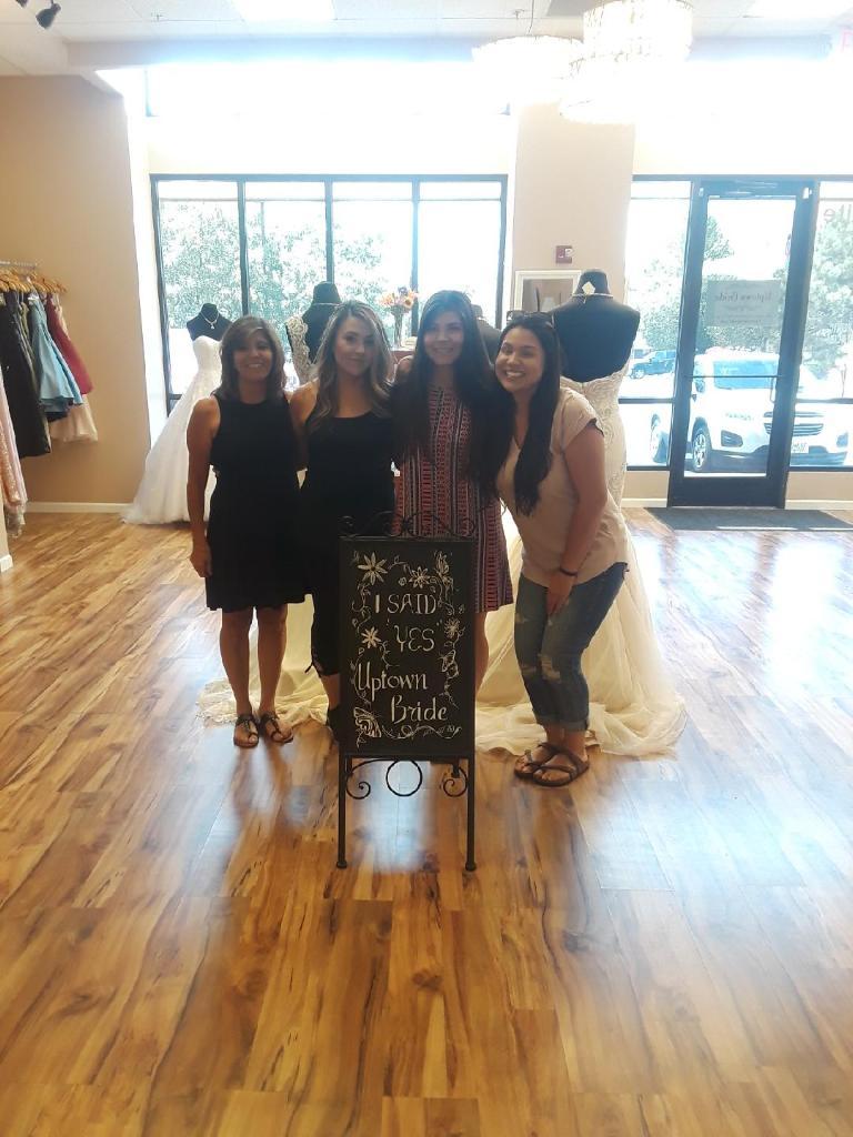 Albuquerque bridal shop-1.jpg