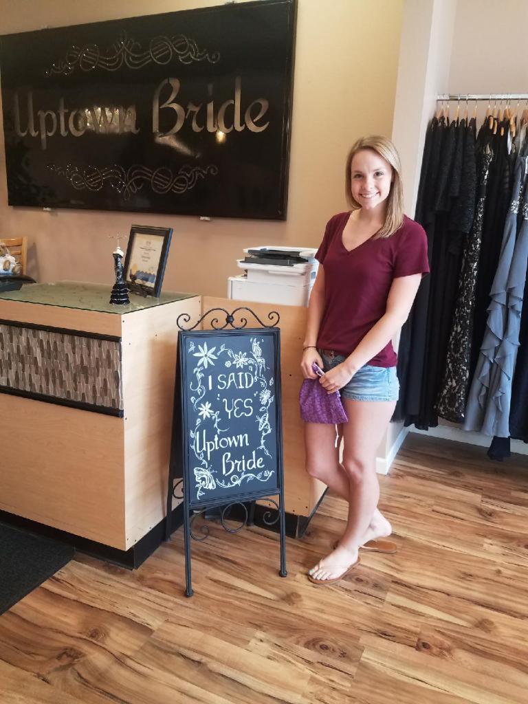 Albuquerque bridal shop-3.jpg