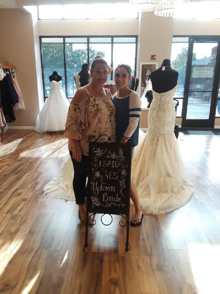 Albuquerque bridal shop-4.jpg