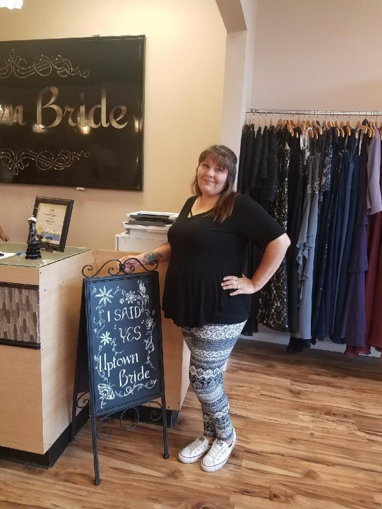 Albuquerque bridal shop - 5.jpg