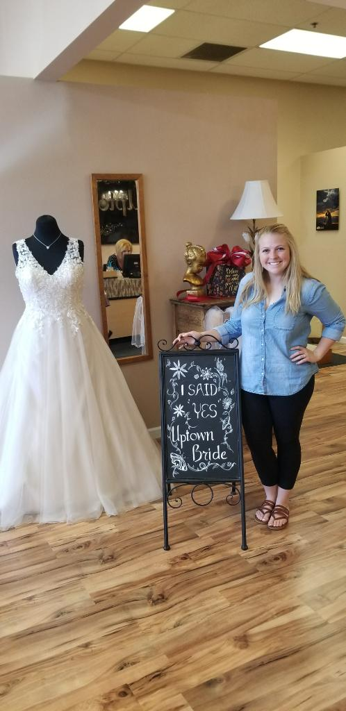 shopping in bridal boutique 2.jpg