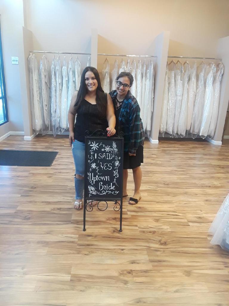 Uptown Bride bride.jpg