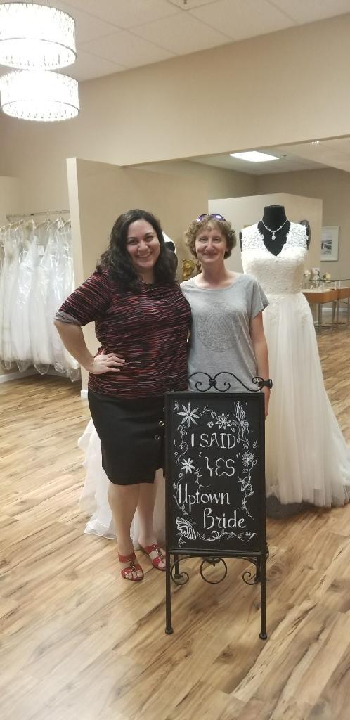 bridal shopping.jpg