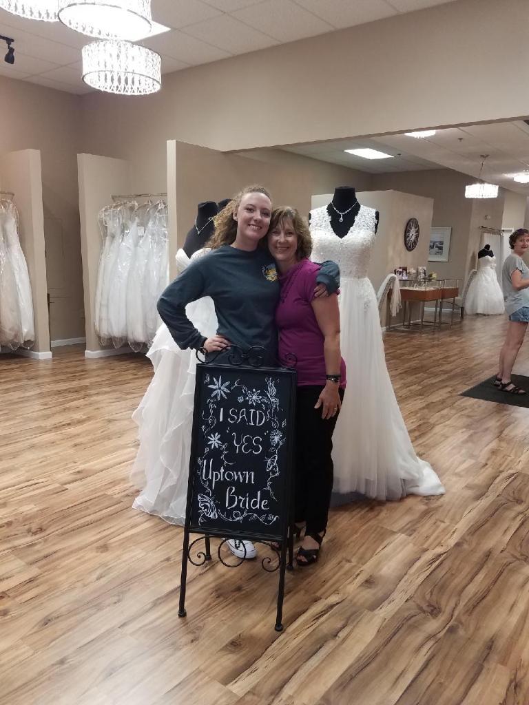 bridal shopping 2.jpg