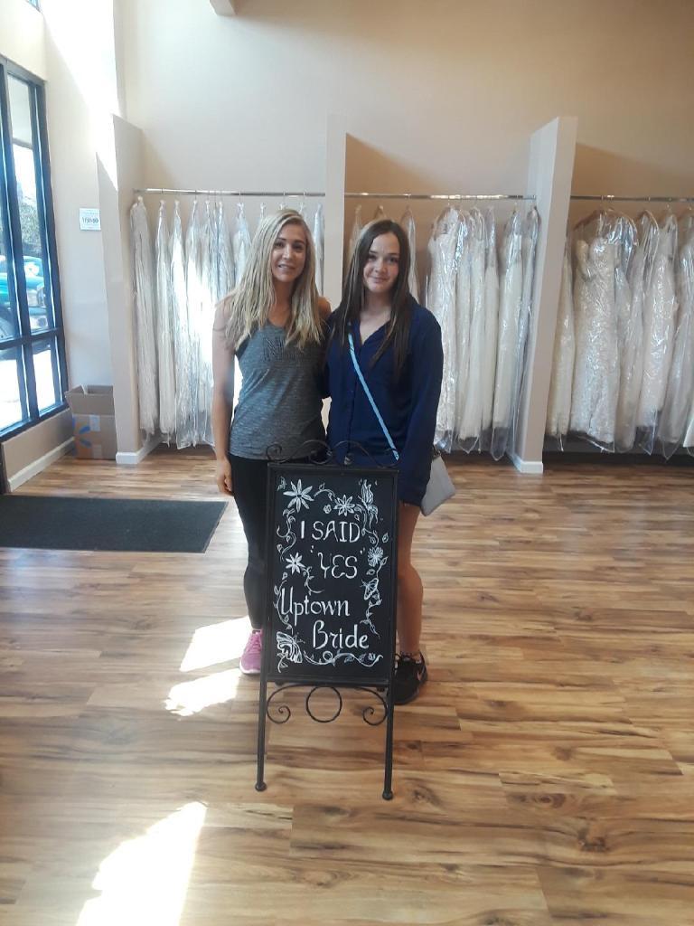 bridal shopping 3.jpg