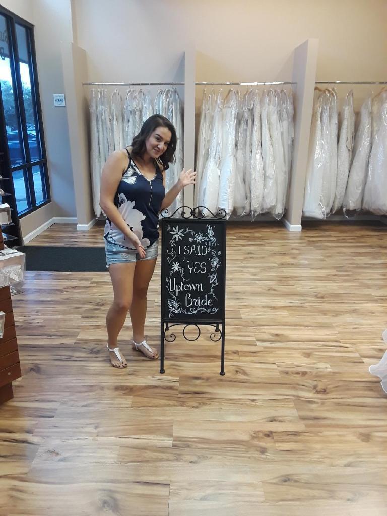 bridal gown shopping 2.jpg