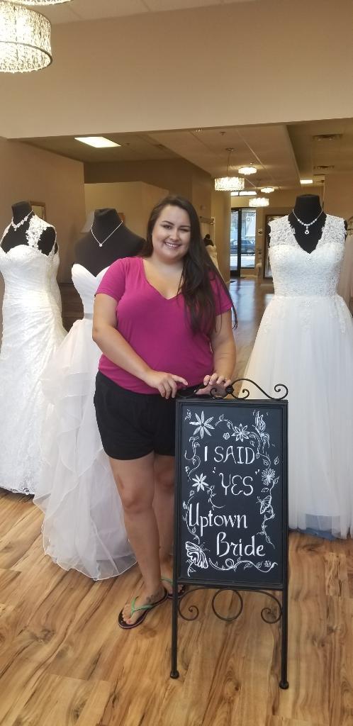 bridal gown shopping.jpg