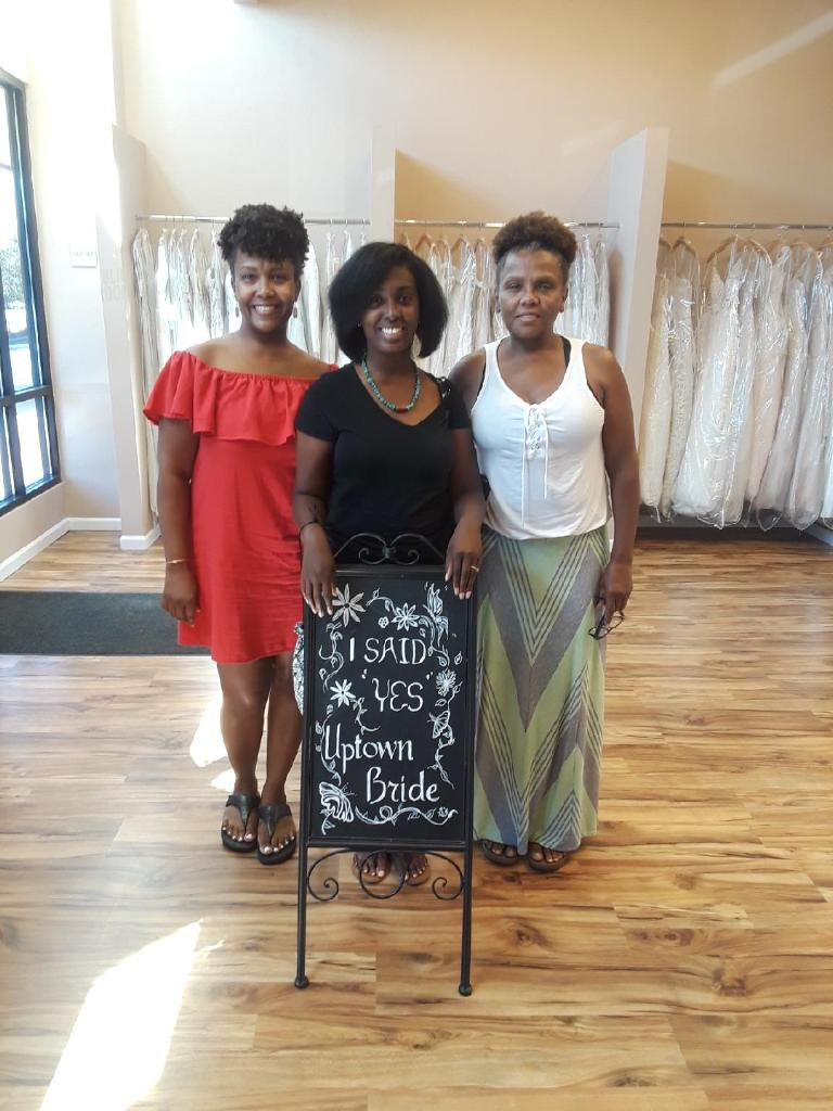 bridal gown shopping in Albuquerque 2.jpg