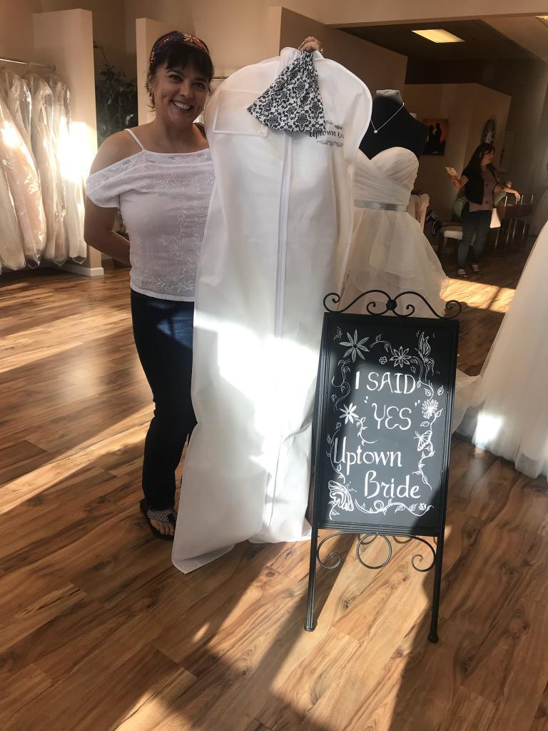 bridal gown shopping in Albuquerque 3.jpg