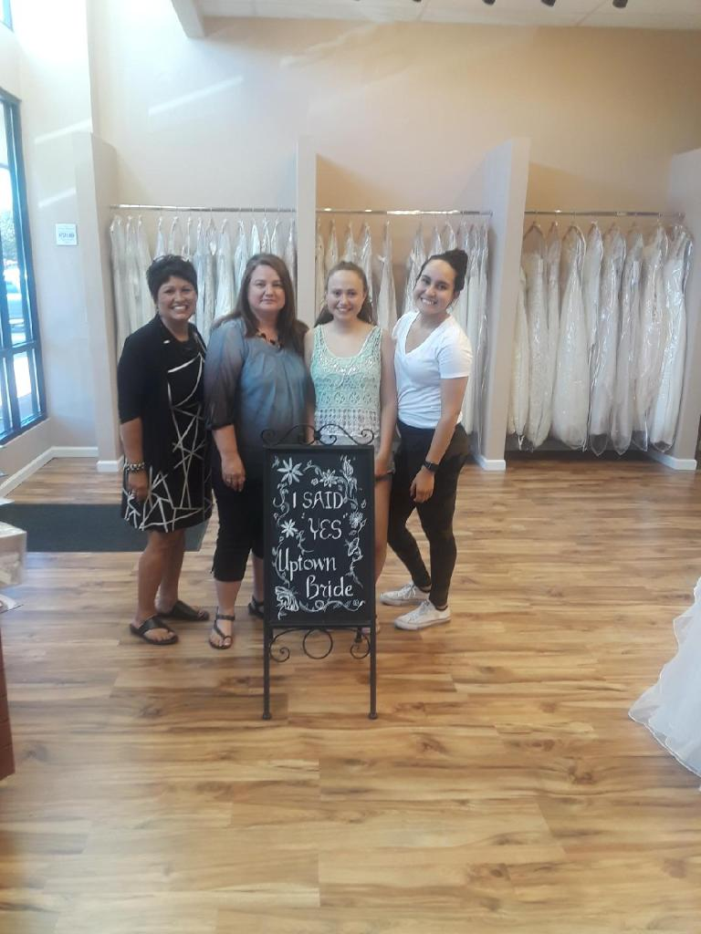 bridal gown shopping in ABQ.jpg