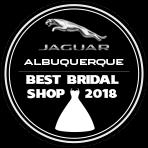 Jaguar Albuquerque pick