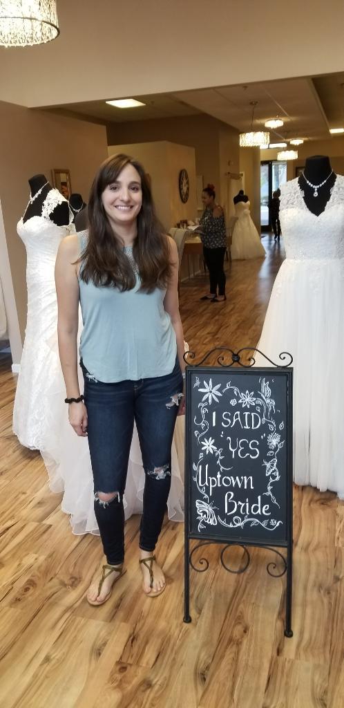 albuquerque bridal shop 2.jpg