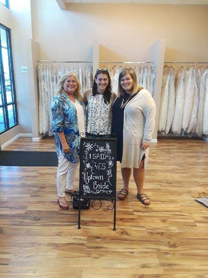 albuquerque bridal shop 1.jpg
