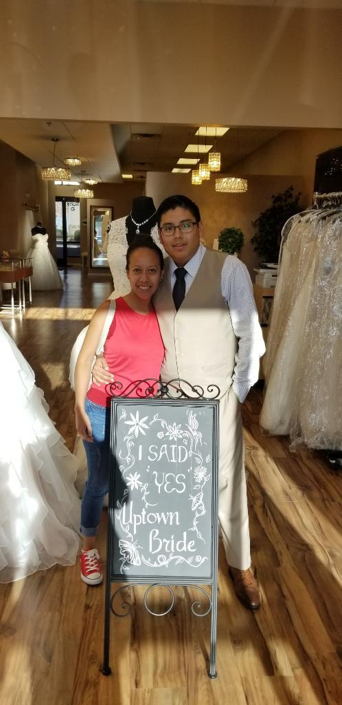 albuquerque bridal shop 6.jpg