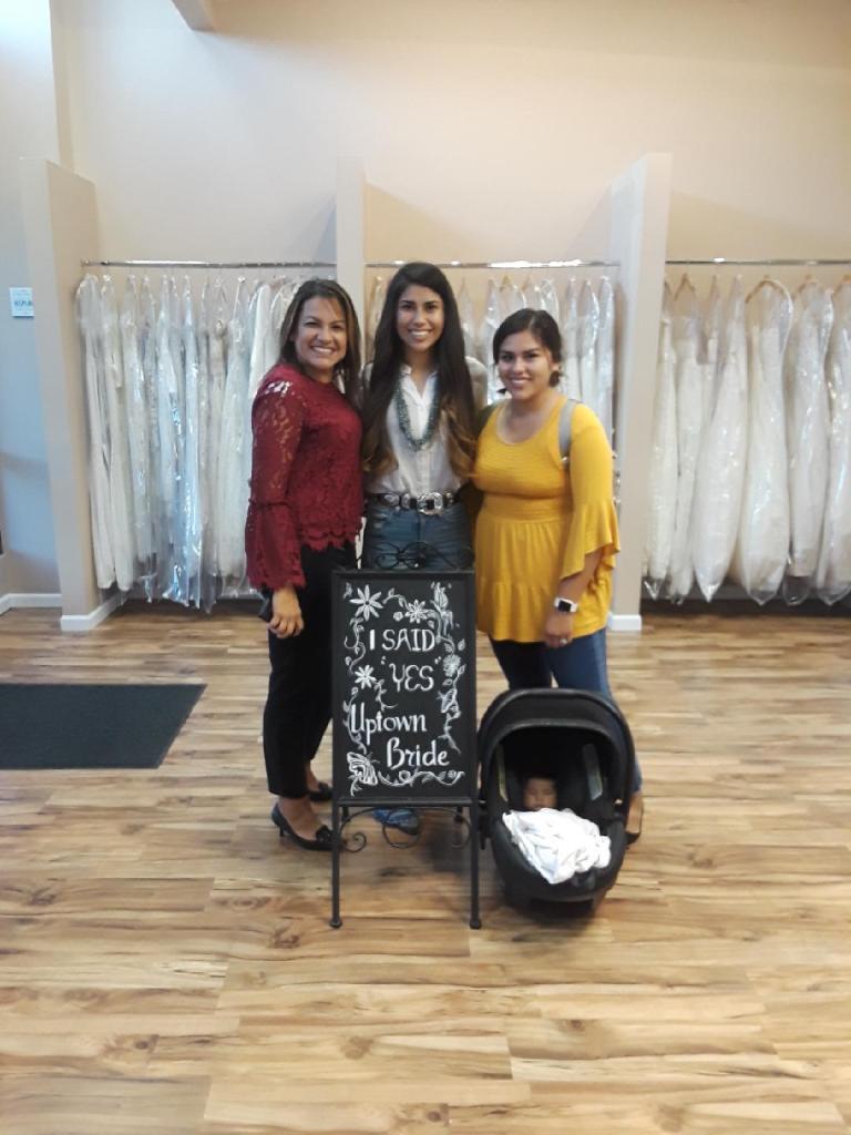 Abq wedding dresses.jpg