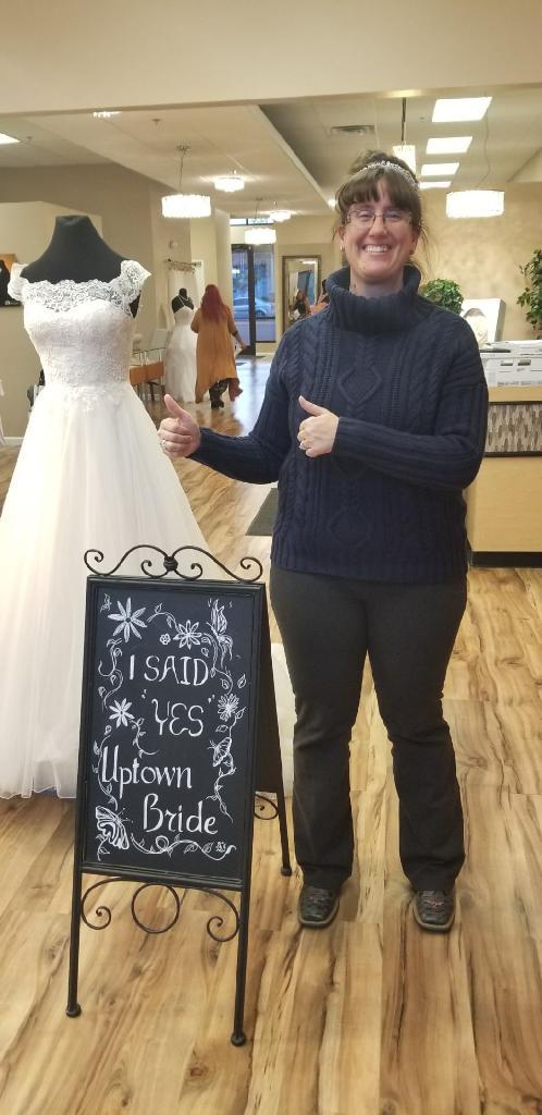 Uptown Bride's happy brides 2.jpg
