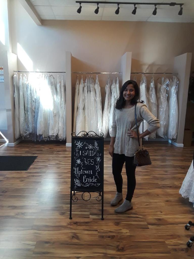Uptown Bride's happy brides 3.jpg