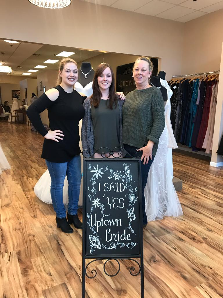 Black Friday gown shopping 1.jpg