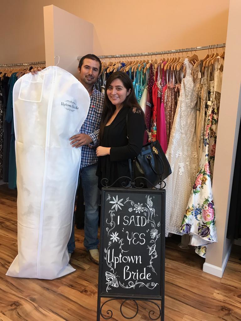 Black Friday gown shopping 2.jpg