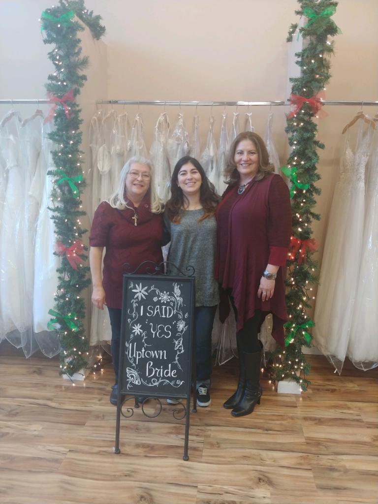 wedding dress salon Abq.jpg