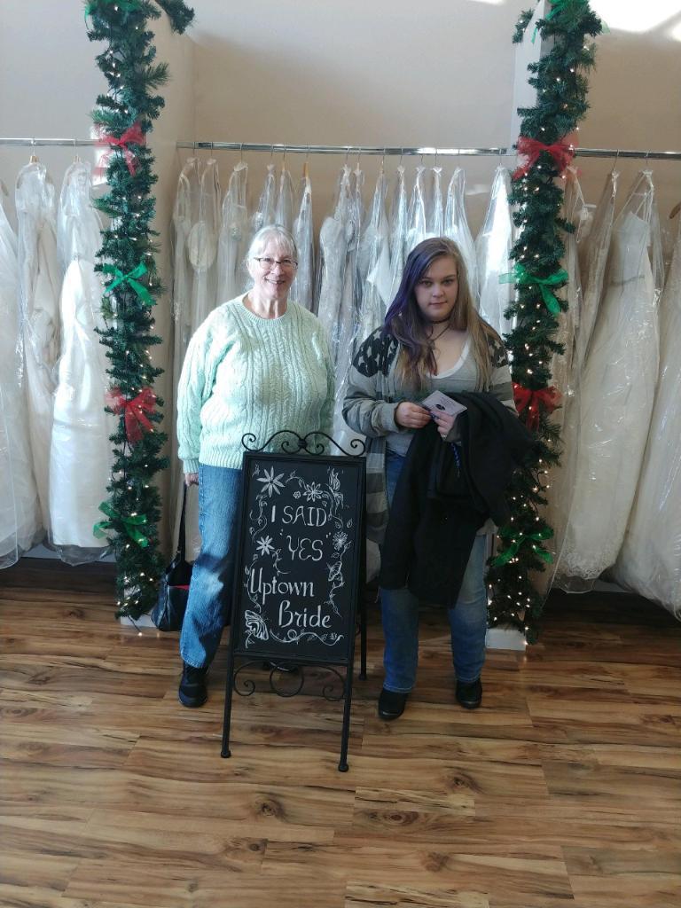 wedding dress salon Abq 1.jpg
