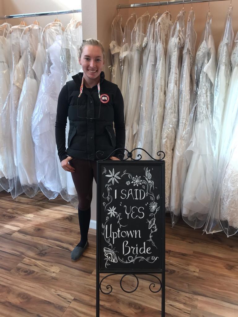 wedding dress salon Abq 2.jpg