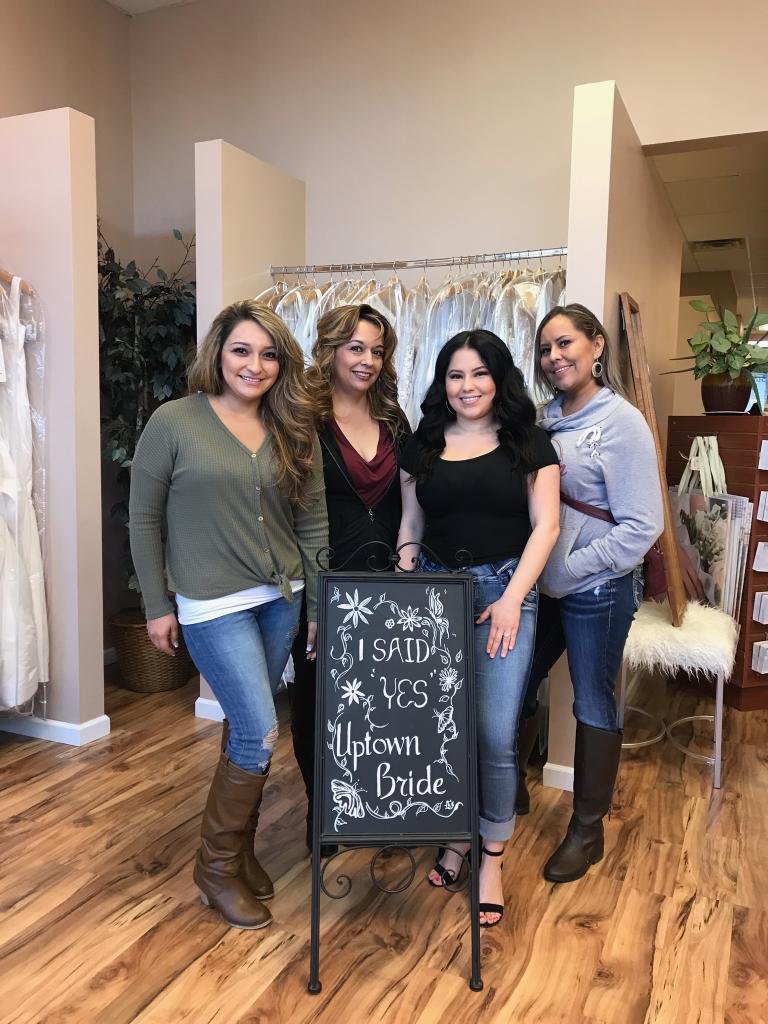 designer brides.jpg