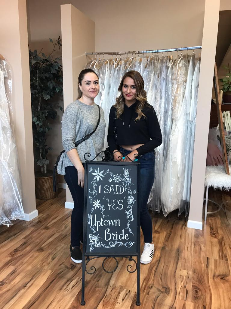 designer brides5.jpg