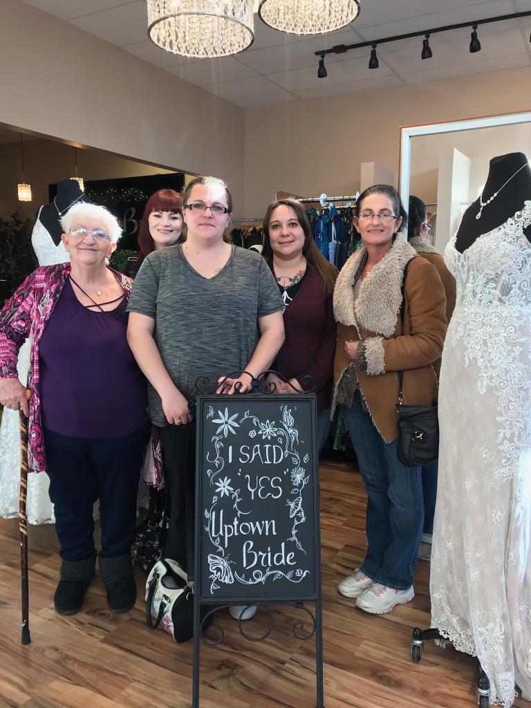 designer brides 2.jpg