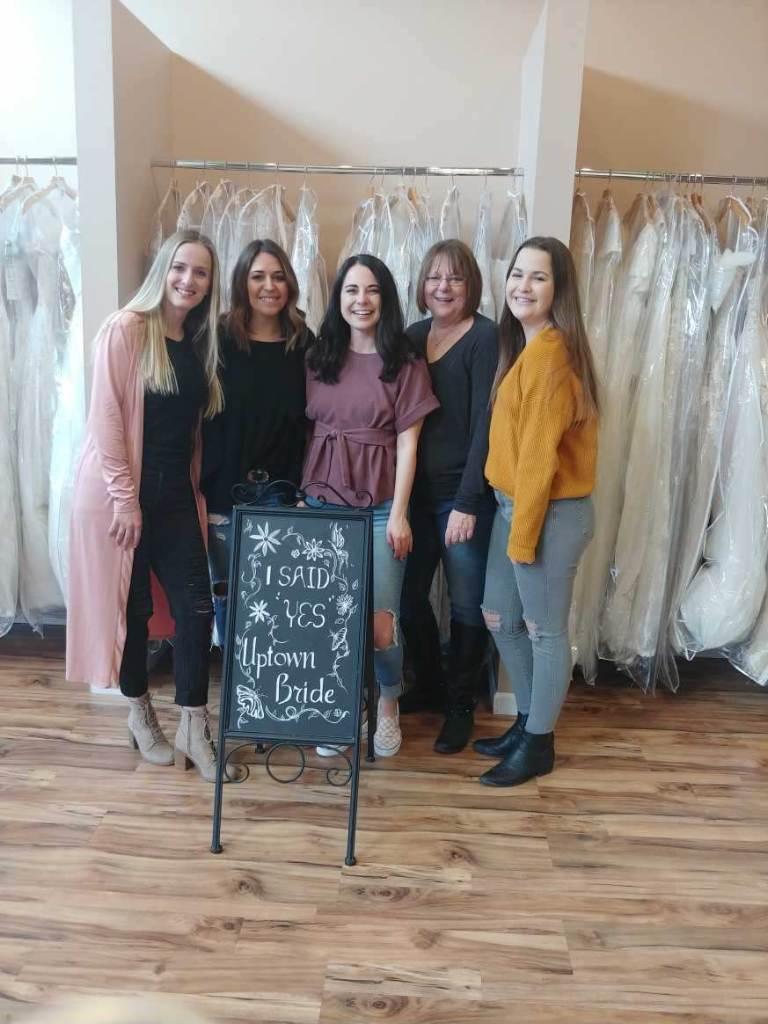Albuquerque bridal gowns.jpg
