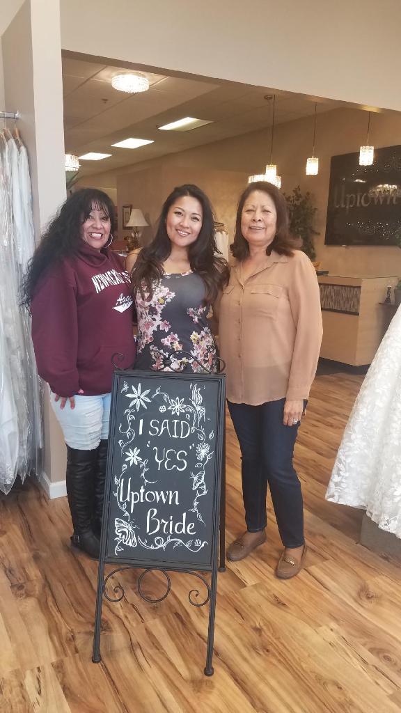 Albuquerque bridal gowns 4.jpg