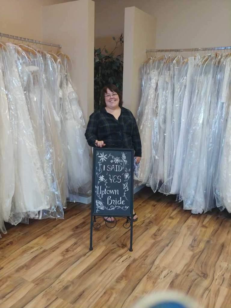 Albuquerque bridal gowns 11.jpg