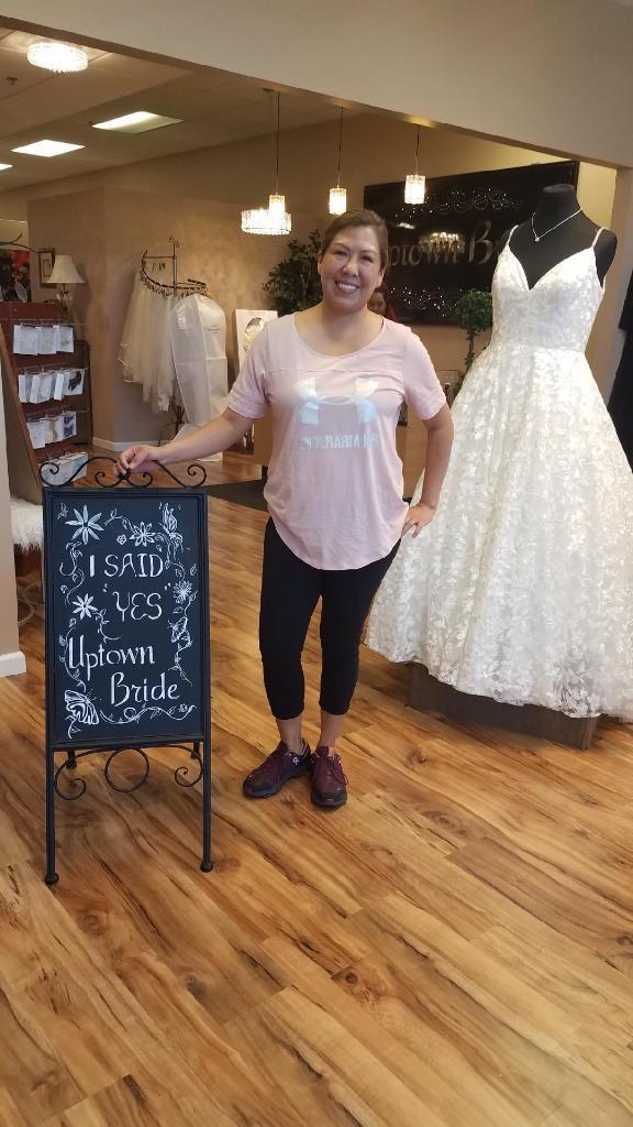 Albuquerque bridal gowns 9.jpg