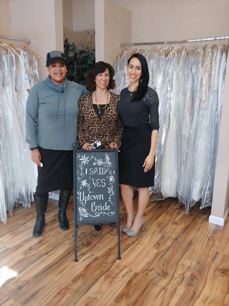 bridal dress 1.jpg