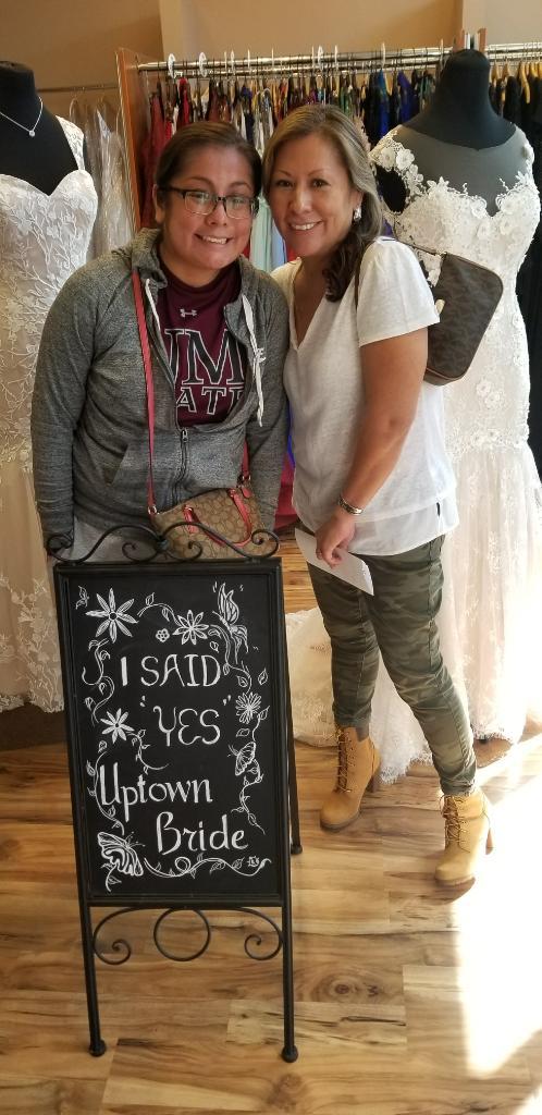 brides for Uptown 5.jpg