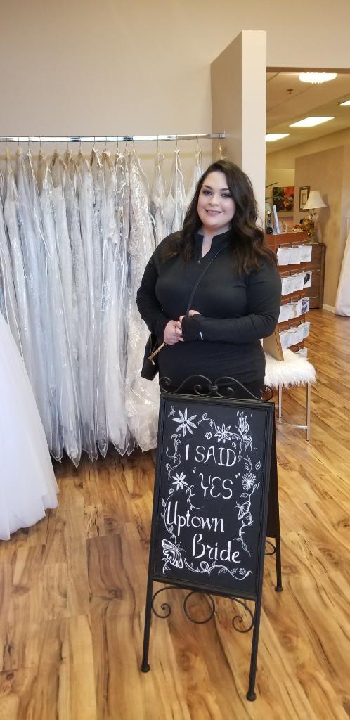 brides for Uptown 7.jpg