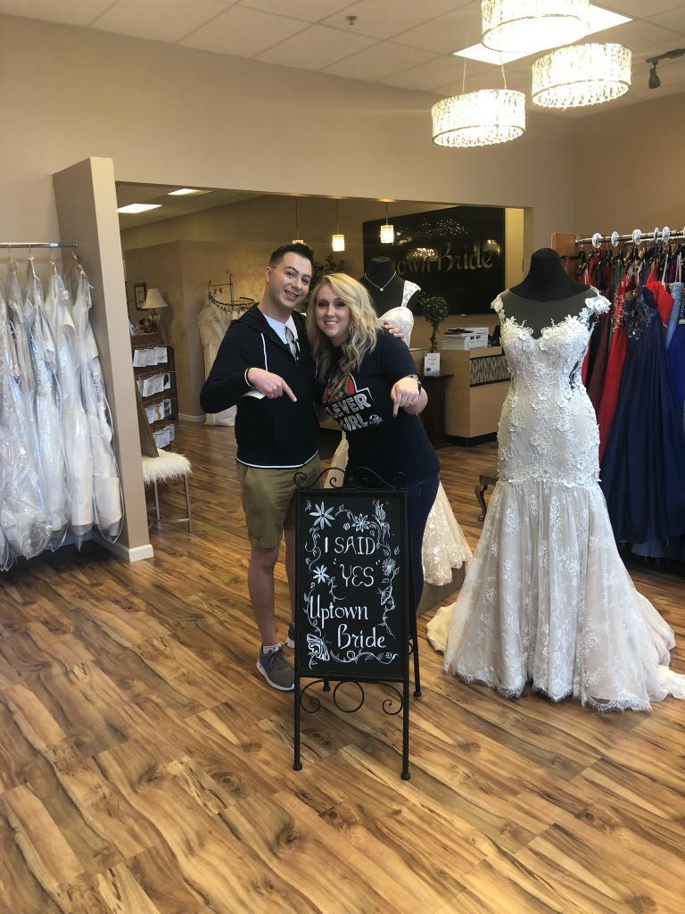 brides for Uptown 6.jpg
