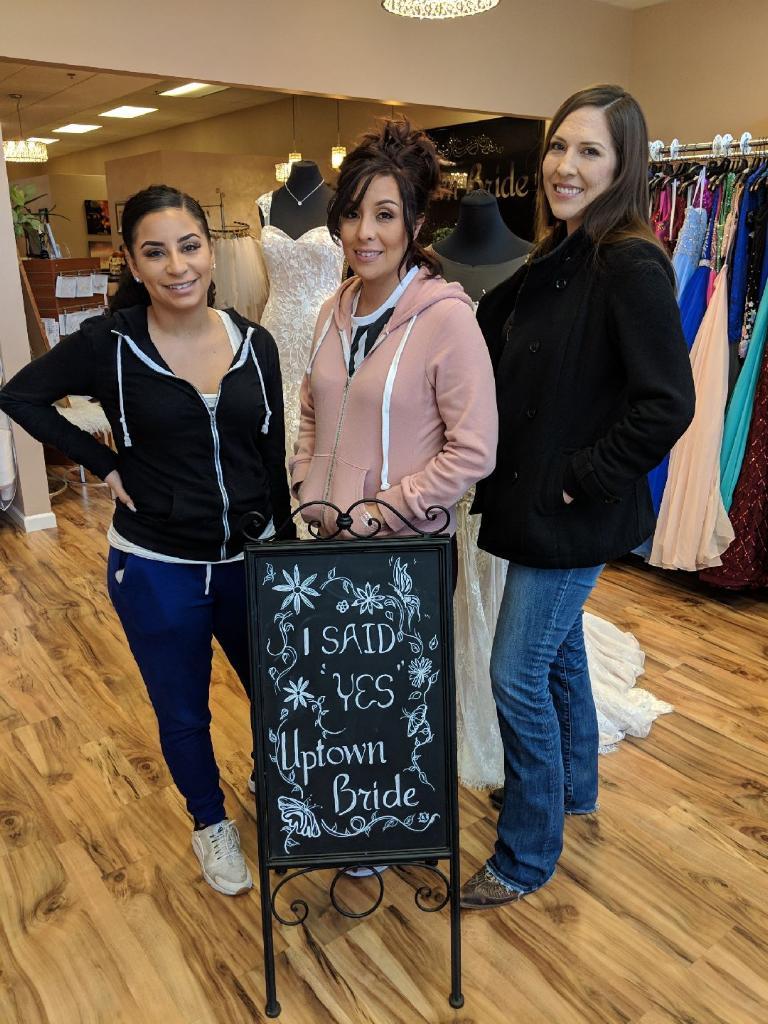 brides for Uptown 8.jpg