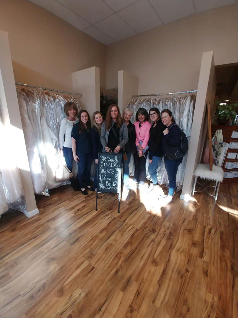 brides for Uptown 10.jpg